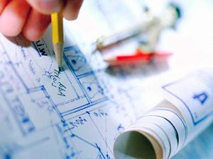 проектирование электроснабжения 2