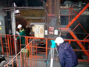 техническое обследование конструкций 2