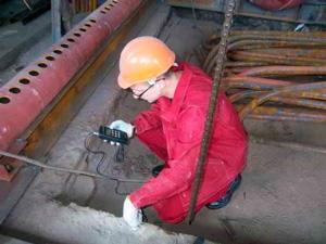 техническое обследование строительных конструкций 3