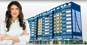 продажа квартир под коммерческую недвижимость
