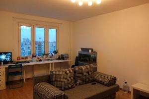 продажа квартир под коммерческую недвижимость 3