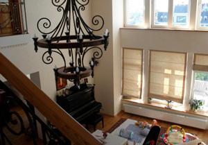продажа квартир под коммерческую недвижимость 2