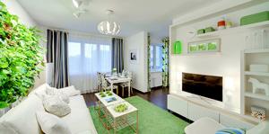 продажа квартир в спб 3
